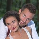 Nailia&Petr