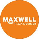 Restaurace Maxwell