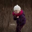 TKphotography.cz