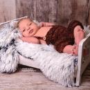 Ateliér - Newborn - TKphotography.cz