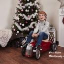 Vánoční focení - TKphotography.cz