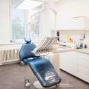 Zubní ordinace MDDr. Vladimíra Loudová