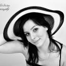 Kamila Presová - tkphotography.cz