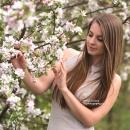 Daniela - TKphotography.cz