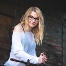 Lucie - TKphotography.cz