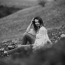 Barunka - TKphotography.cz