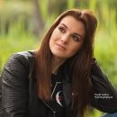 Sabina - TKphotography.cz