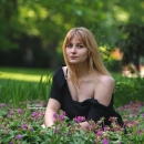 Helena - TKphotography.cz