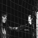 Monica - TKphotography.cz