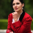 Eva M. - TKphotography.cz
