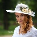 Tamara H.  - TKphotography.cz