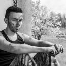 Michal K. - tkphotography.cz