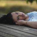 Monika - TKphotography.cz