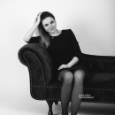 Michaela - TKphotography.cz