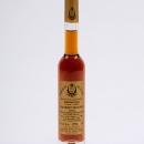 Slámové víno  - CABERNET MORAVIA