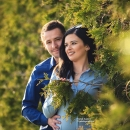 Monika & Petr - TKphotography.cz