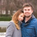 Erika&Lukas