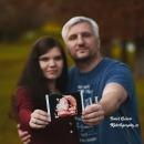 Adéla & Ondra - TKphotography.cz