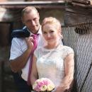 Anna & Pavel