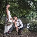 Svatba Nailia & Petr - tkphotography.cz