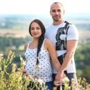 T & Z - TKphotography.cz