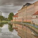 www.tkphotography.cz
