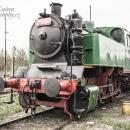 Vlak - www.tkphotography.cz